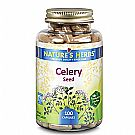 Nature's Herbs Celery Seed