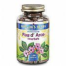 Nature's Herbs Pau D' Arco