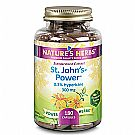 Nature's Herbs St. John's Power 0.3%