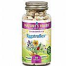 Nature's Herbs Power-Herbs Eggstraflex