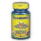 Nature's Life MenoRemin
