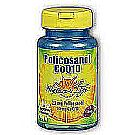 Nature's Life Policosanol CoQ10