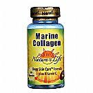 Nature's Life Marine Collagen