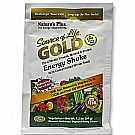 Nature's Plus Source of Life Gold Energy Shake Single