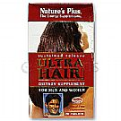 Nature's Plus Ultra Hair-Sustained Release