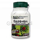 Nature's Plus Goldenseal 250 mg
