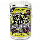 Nature's Plus Source of Life Blue Lightning Powder