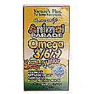 Nature's Plus Animal Parade Omega 369 Junior