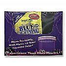 Nature's Plus Source of Life Blue Lightning Packets