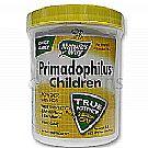 Nature's Way Primadophilus Children, Powder