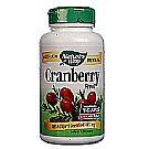 Nature's Way Cranberry Fruit Caps