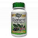 Nature's Way Elderberry Caps