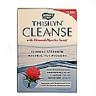 Nature's Way Thisilyn Mineral Cleansing Kit