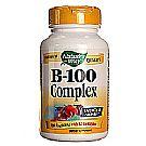 Nature's Way B-100 Complex
