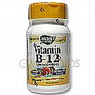 Nature's Way Vitamin B-12 2000 mcg