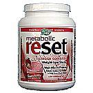 Nature's Way Metabolic Reset Shake