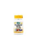 Nature's Way Pycnogenol 50 Mg