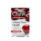Nature's Way CranRx Bioactive Cranberry