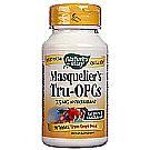 Nature's Way Masquelier's Tru-OPCs 75 mg