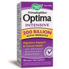 Nature's Way Primadophilus Optima Intensive 200 Billion