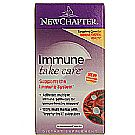 New Chapter Immune Take Care