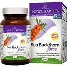 New Chapter Sea Buckthorn Force