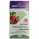 New Chapter Perfect Prenatal