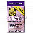 New Chapter Estrotone Supercritical