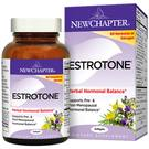New Chapter Estrotone Supercritical