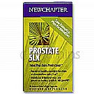 New Chapter Prostate 5LX