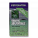 New Chapter Supercritical Stress Advantage