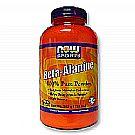 Now Foods Beta-Alanine