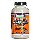Now Foods Nutritonal Yeast