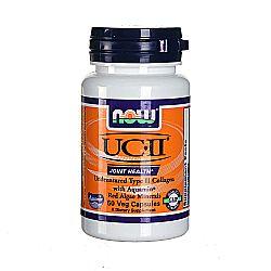 Now Foods UC-II Joint Health