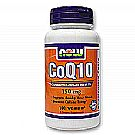 Now Foods CoQ10 150 mg