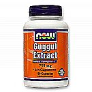 Now Foods Guggul Extract