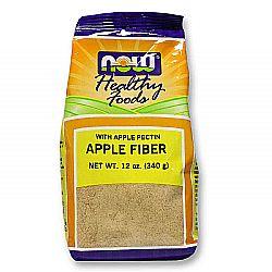Now Foods Apple Fiber