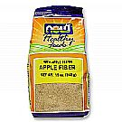 Now Foods Apple Fiber