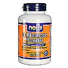 Now Foods D-Mannose Powder 100% Pure