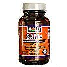 Now Foods SAMe 400 mg