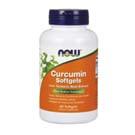 Now Foods Curcumin