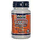 Now Foods 7-Keto Lean 100 mg