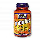 Now Foods Tribulus 1000 mg