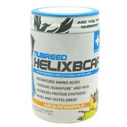 NuBreed Helix BCAA