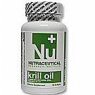Nutraceutical Research Institute Krill Oil
