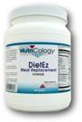 Nutricology Dietplex