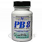 Nutrition Now PB 8 Acidophilus