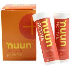 Nuun Active