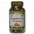 Only Natural Pumpkin Seed Complex