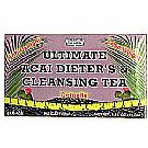 Only Natural Ultimate Acai Dieter's and Cleansing Tea